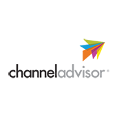 Picture for manufacturer Channel Advisor