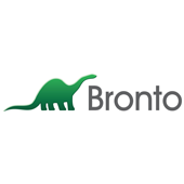 Picture for manufacturer Bronto
