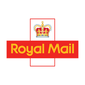 Picture for manufacturer Royal Mail