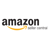 Picture for manufacturer Amazon Marketplaces