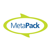 Picture for manufacturer Metapack